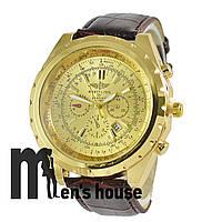 Бюджетные часы Breitling SB-1002-0030