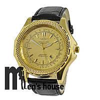 Бюджетные часы Breitling SB-1002-0031
