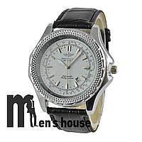 Бюджетные часы Breitling SB-1002-0032