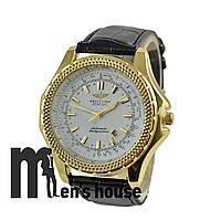 Бюджетные часы Breitling SB-1002-0033