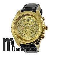 Бюджетные часы Breitling SB-1002-0034