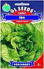 Семена салат Ева среднеспелий 1 г