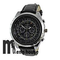 Бюджетные часы Breitling SB-1002-0035