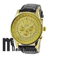 Бюджетные часы Breitling SB-1002-0036