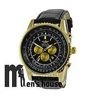 Бюджетные часы Breitling SB-1002-0038