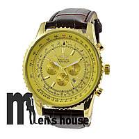 Бюджетные часы Breitling SB-1002-0039