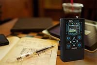 BugHunter BH-03 Professional, детектор жучков
