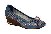 Женские туфли Phany, р. 36, 37