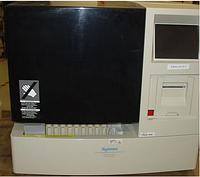 Автоматический коагулометр CA-550 Sysmex