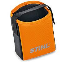 Сумка к ремню для аккумулятора Stihl AP (48504910101)