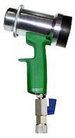 Обдувочный пистолет ECODRY для сушки ЛКМ на водной основе для автосервиса Walmec Италия
