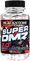Анаболический комплекс Blackstone Labs Super DMZ RX 2.0 (60 капс)