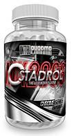 Селективный модулятор андрогенных рецепторов Intel Pharma Ostadrol (60 капс)