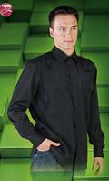 Рубашка мужская KWSDR Рубашка форменная, фото 1