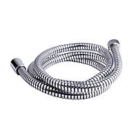 Q-tap Гофрированный шланг для душа HOSE QT-0053-A 1,5 m