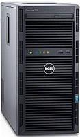 Новый Dell