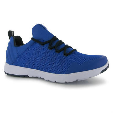 Кроссовки Firetrap Sir Winston Mens Trainers, фото 2