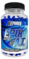 Анаболический комплекс Intel Pharma EpiK A.T. (60 капс)