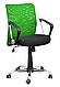 Кресло Аэро LВ, фото 2