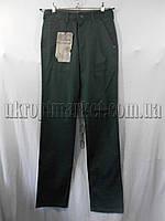 "Мужские брюки (Норма) ""Antalia"" LB-1173"
