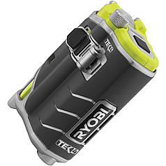 Лазерный нивелир RYOBI RP4003