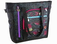 KITE Школьная сумка Monster High (Германия)