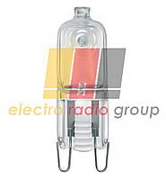 Лампа галог. G9 50W 220V CL. проз. SPARK