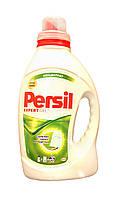 Гель для стирки Persil Expert – 1460 мл.
