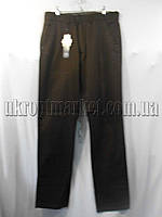 "Мужские брюки (Батал) ""Antalia"" LB-1173"