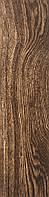 Плитка Атем для пола Atem Lima Parquet M 150 х 600 (Лима напольная коричневая)