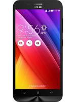 Смартфон ASUS ZenFone MAX ZС550KL 32Gb Black