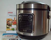 Мультиварка A-Plus (30 программ), фото 1