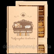 """Набiр цукерок """"Чоколядовий Бамбетель"""" - Доставка  еды  Домой в Чернигове"""
