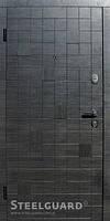 Квартирные двери Каскад 157