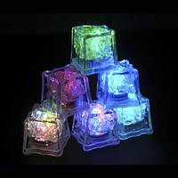 Светодиодный лед FL101