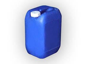 Масло индустриальное И-30А (20 л)
