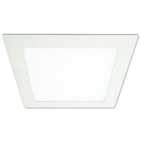 Врезная светодиодная панель Feron AL503 28 W