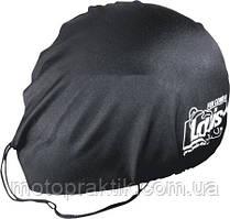 Louis Helmet Bag Black Чехол для шлема
