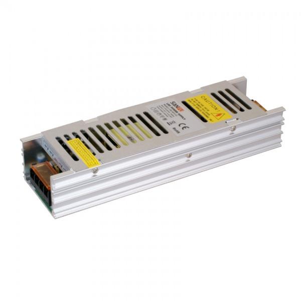 Блок питания Power Supply S-150-12 12V 150W MINI