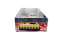 Блок питания Power Supply S-200-12 12V 200W