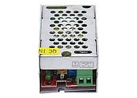 Блок питания Power Supply S-15-12 12V 15W