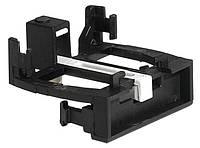 Скоба боковая HC929002 для горизонтального монтажа, ETI, 4770891