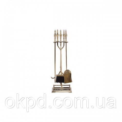 Набор для камина Royal Flame  D51041AB