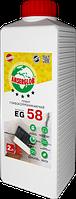 Грунт универсальный Anserglob EG-58 2л