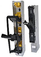 Разъединитель SL3 3P 630A (M12, трехфазное отключение), ETI, 1692330