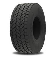 Шина 385/95R24 (14.00R24) Advance GL904 TL
