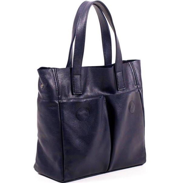 Женская сумка из натуральной кожи — купить недорого в Харькове в ... 8e713e8b083