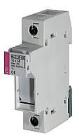 Роз'єднувач VLC 10 2P 1000V DC, ETI, 2543002
