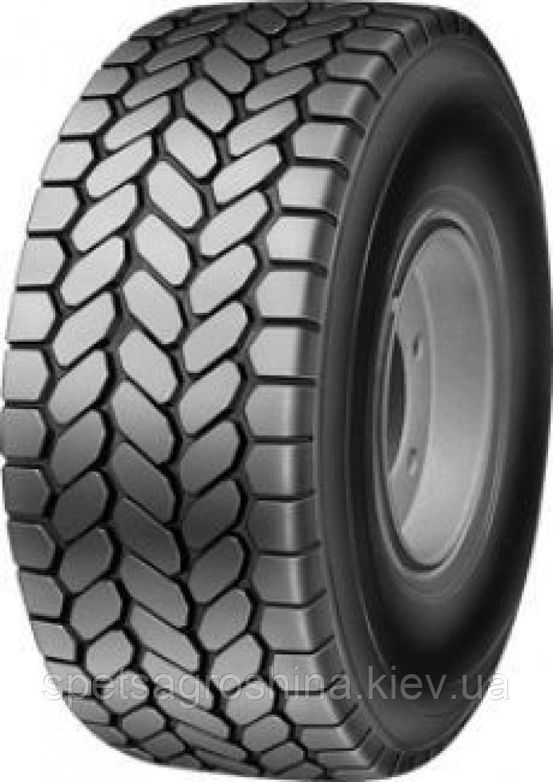 Шина 385/95R24 (14.00R24) Double Coin REM8 TT