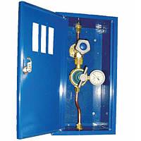 Пост газоразборный кислорода ПГК-10-3 ДМ